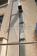 проектиране и инсталиране на вентилационна система за ресторант