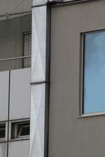 модерна вентилационна система за кръчма
