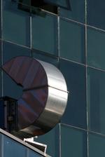 индустриална вентилационна система за кръчма