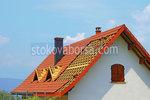κατασκευή νέων στέγες σε πρώτη ζήτηση