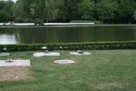озеленяване на паркове по поръчка