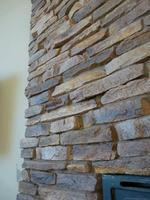 декоративни камъни Тракииски зид за стени