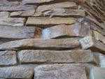 изкуствени интериорни облицовки Тракииски зид