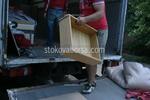 преместване на мебели и обзавеждане в страната