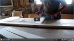 Дърводелски услуги за нестандартни поръчки