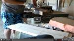 Дърводелски услуги за барово обзавеждане