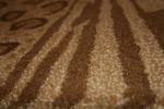Машинни килими синтетични от полипропилен