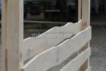 Дърводелски услуги за вътрешно оформление на вашия дом, офис, хотел