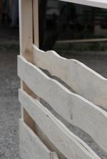 Интериорни дърводелски услуги