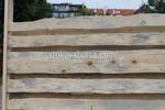 Дърводелски услуги за барово обзавеждане, спално обзавеждане, офис обзавеждане и др