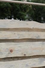 Дърводелски услуги по стандартен и нестандартен проект
