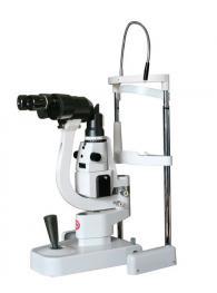 Биомикроскоп