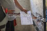 професионален ремонт на бани по поръчка