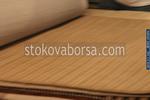 Изработване и внос на ръчно вързани килими Габе