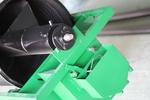 Производство на машини за комбинирано семепочистване от Български производител