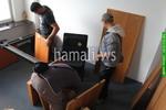 демонтаж и преместване на мебели извън България