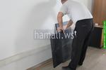 демонтаж и преместване на мебели. по поръчка
