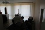 премествания на домашно обзавеждане в ново жилище в страната