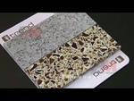 Интериорни решения за кухненски плотове от технически камък