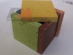 Нестандартни решения за качествен технически камък