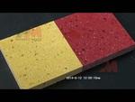 Работни повърхности от качествен технически камък