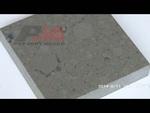 Луксозни и практични решения за плотове от издръжлив технически камък