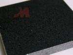 Устойчиви на киселини плотове от издръжлив технически камък, подходящи за лаботатории