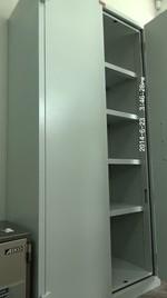 Огнеупорни шкафове, за аптека