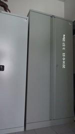 Огнеупорни шкафове за документи с доставка